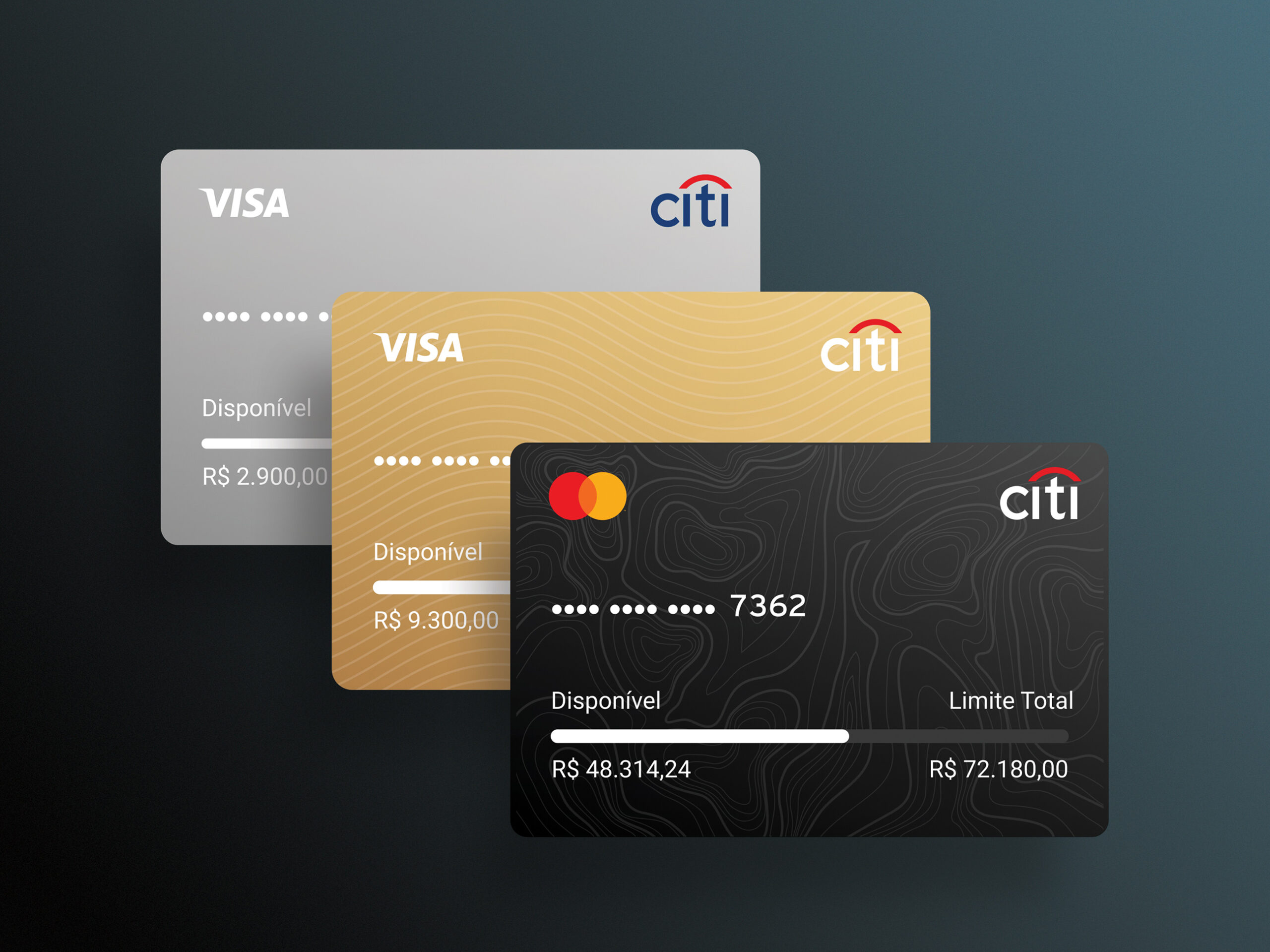 Citi-Bank-Credit-Card