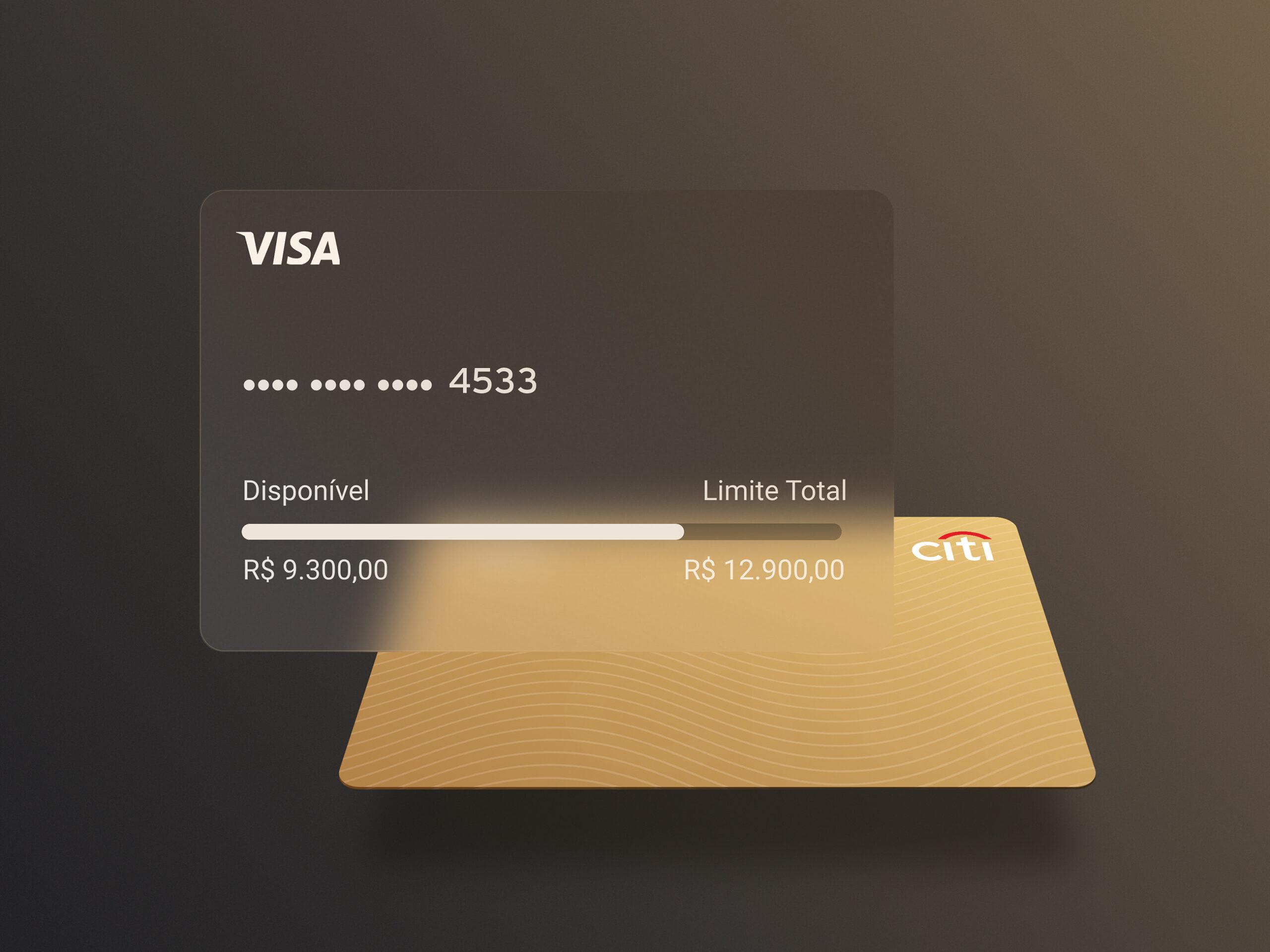 Citi-Credit-Card-01